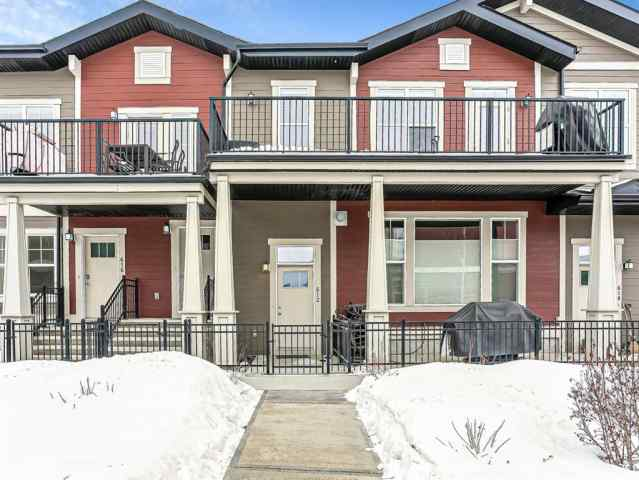 612 Cranford  SE in  Calgary MLS® #A1074298