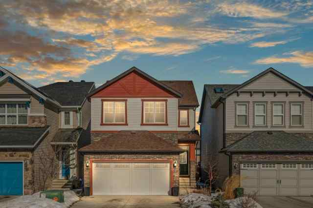 24 Nolancrest Green NW in Nolan Hill Calgary MLS® #A1074301