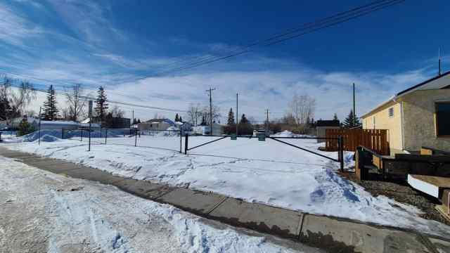 109 1 Street SW in NONE Black Diamond MLS® #A1074350