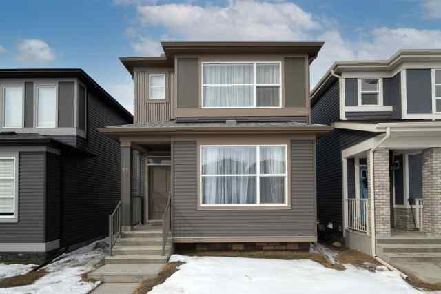 59 Wolf Hollow Way SE in Wolf Willow Calgary