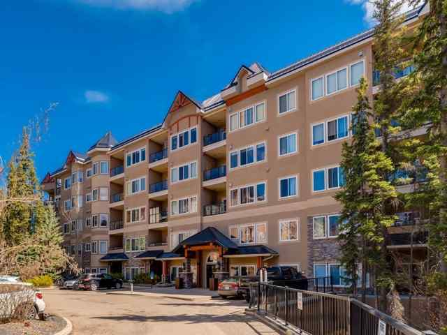 436, 20 Discovery Ridge Close SW in Discovery Ridge Calgary MLS® #A1074495