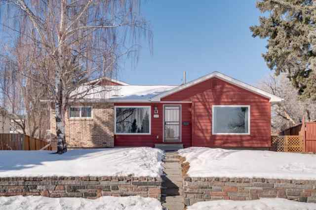 128 Gordon Drive SW in Glamorgan Calgary MLS® #A1074540