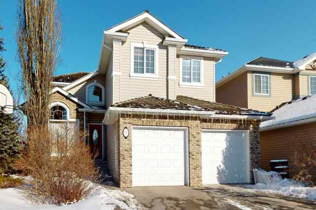 327 Edgebrook Grove NW in Edgemont Calgary MLS® #A1074590