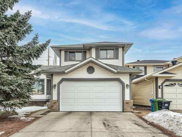 9050 Scurfield Drive NW in  Calgary MLS® #A1074591