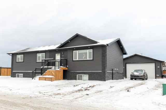Beacon Hill real estate 101 Beardsley Crescent in Beacon Hill Fort McMurray