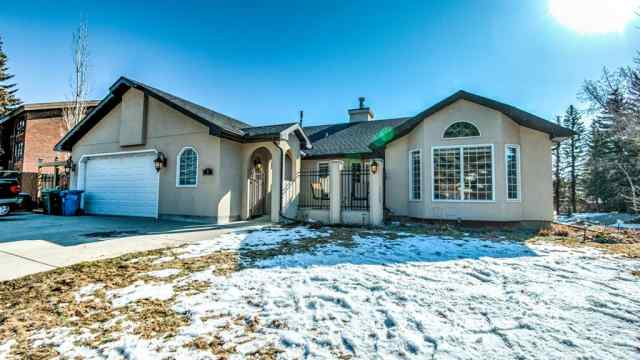 5 Varsity Estates View NW in Varsity Calgary MLS® #A1074681