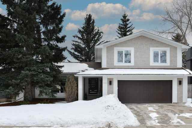 2044 Lake Bonavista Drive SE in Lake Bonavista Calgary MLS® #A1074739