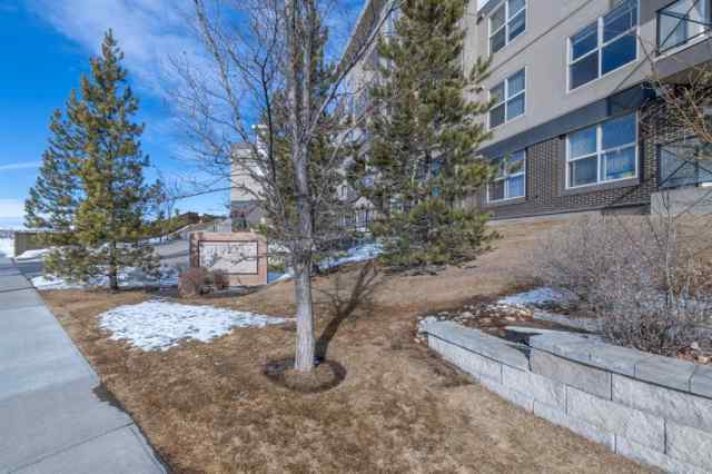 MLS® #A1074759 323, 88 Arbour Lake Road NW T3G 0C2 Calgary