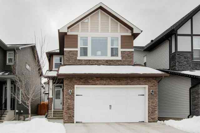 75 Nolancrest Rise NW in Nolan Hill Calgary MLS® #A1074768