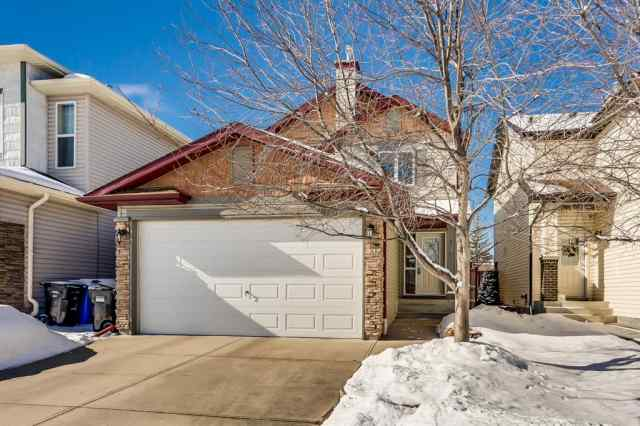 120 Everstone Way SW in  Calgary MLS® #A1074825