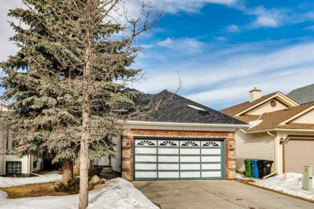 214 Douglas Glen Court SE in  Calgary MLS® #A1074834