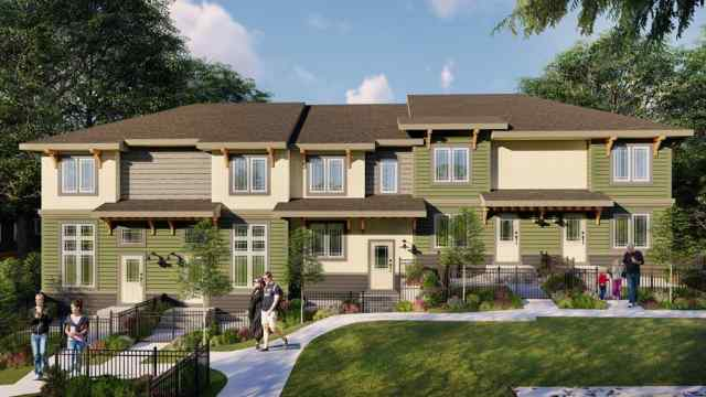 210 Auburn Meadows  Manor SE in  Calgary MLS® #A1074861