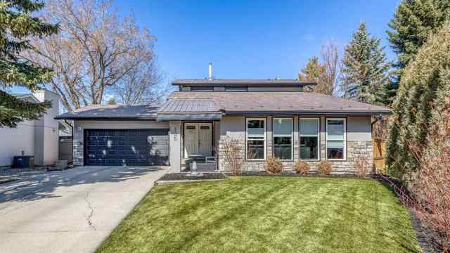 135 Lake Mead Green SE in Lake Bonavista Calgary