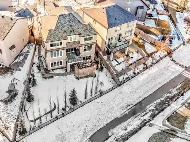 23 Evansridge View NW in Evanston Calgary MLS® #A1074991