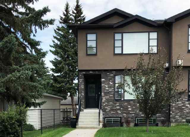 8540 34 Avenue NW in  Calgary MLS® #A1075015
