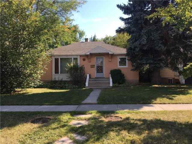 Mount Pleasant real estate 515 17 Avenue NW in Mount Pleasant Calgary