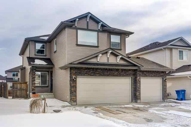 Westmere real estate 208 Hawkmere Close in Westmere Chestermere