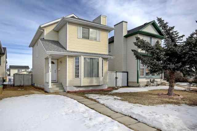 139 Applemont Close SE in  Calgary MLS® #A1075141