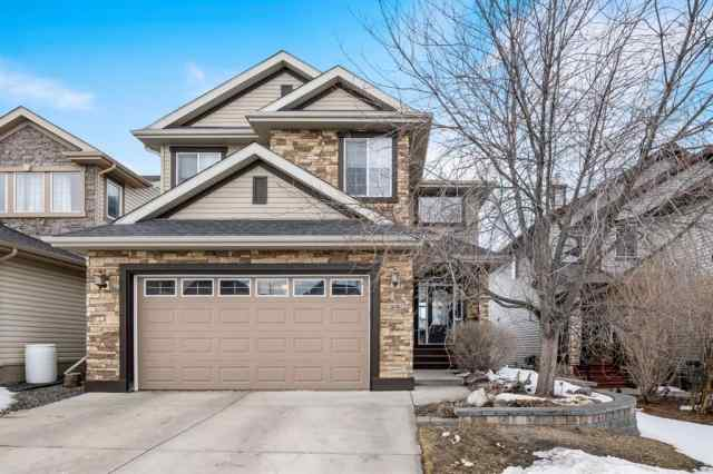 159 Kincora View NW in Kincora Calgary MLS® #A1075231