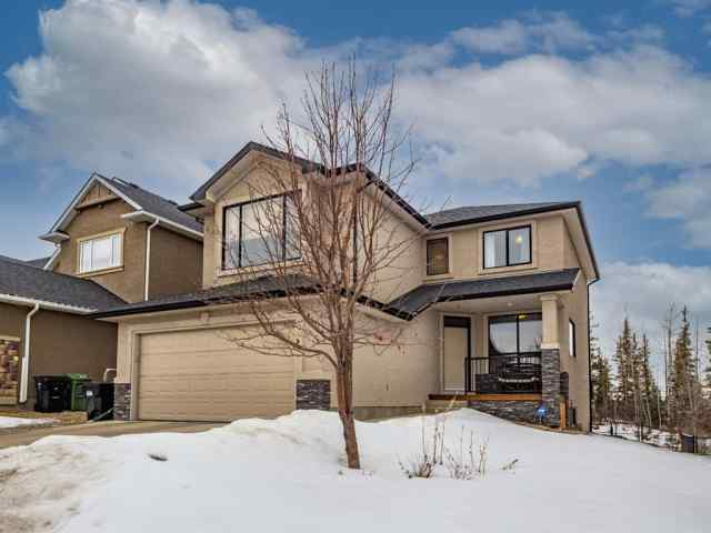 Evergreen real estate 140 Everglade Circle SW in Evergreen Calgary