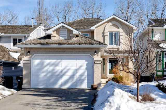 Evergreen real estate 14310 Evergreen Street SW in Evergreen Calgary