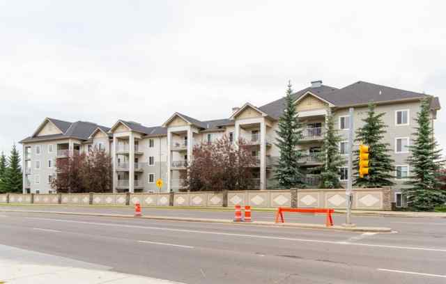 215, 1000 Somervale Court SW in  Calgary MLS® #A1075672
