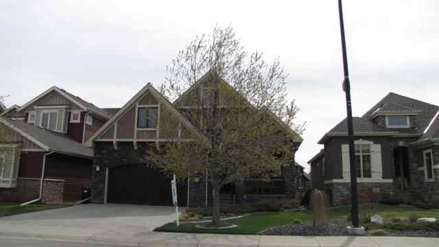 33 Cranbrook Heights SE in Cranston Calgary MLS® #A1075715