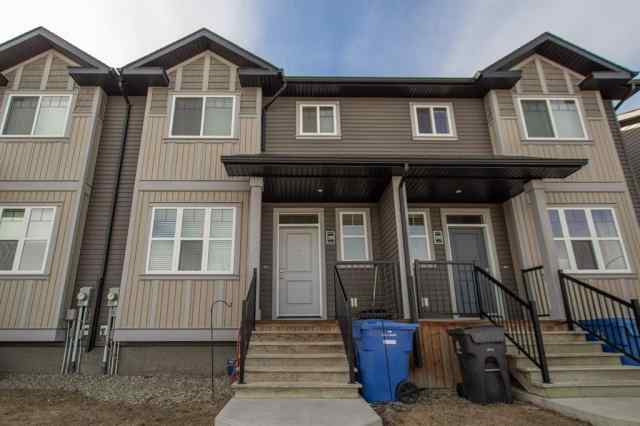 Legacy Ridge / Hardievill real estate 288 Mildred Dobbs Boulevard N in Legacy Ridge / Hardievill Lethbridge