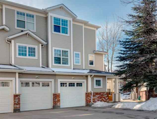 1003, 7171 Coach Hill Road SW in  Calgary MLS® #A1075807