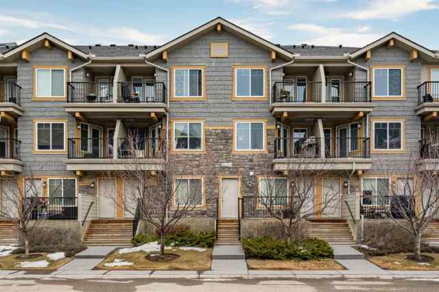 148 Mckenzie Towne LANE SE in  Calgary MLS® #A1075882