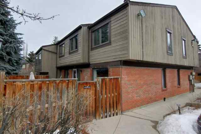 Oakridge real estate 902, 9803 24 Street SW in Oakridge Calgary