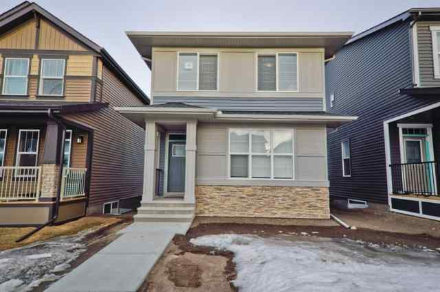 Evanston real estate 60 Evanscrest Place NW in Evanston Calgary