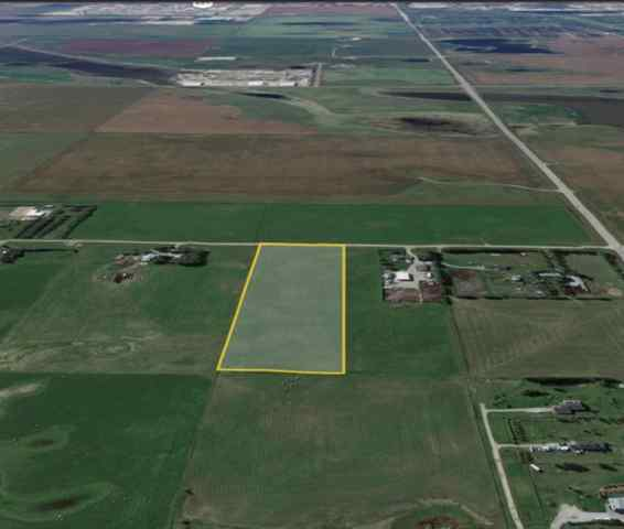 233220 Rge Rd 282   in NONE Rural Rocky View County MLS® #A1076071