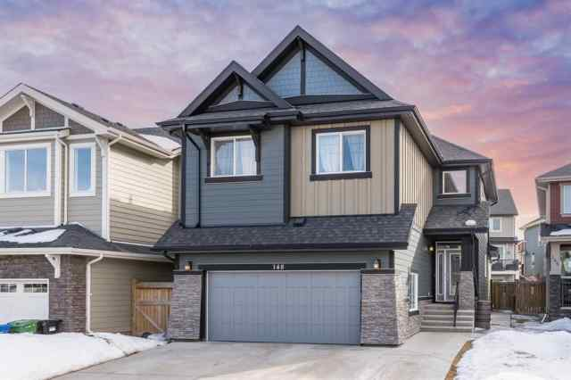 148 VALLEY POINTE Place NW in  Calgary MLS® #A1076110