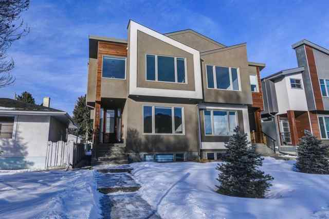 2825 25A Street SW in Killarney/Glengarry Calgary MLS® #A1076124