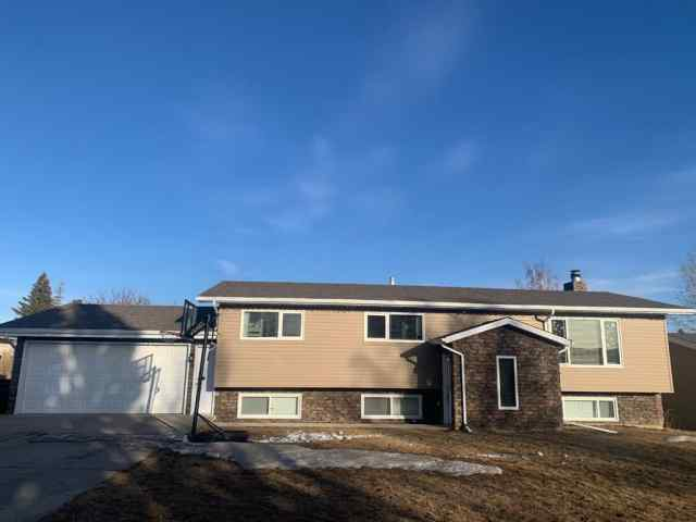 NONE real estate 224 8th Street W in NONE Cardston