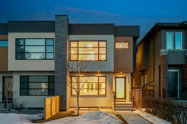 2428 32 Street in Killarney/Glengarry Calgary MLS® #A1076173