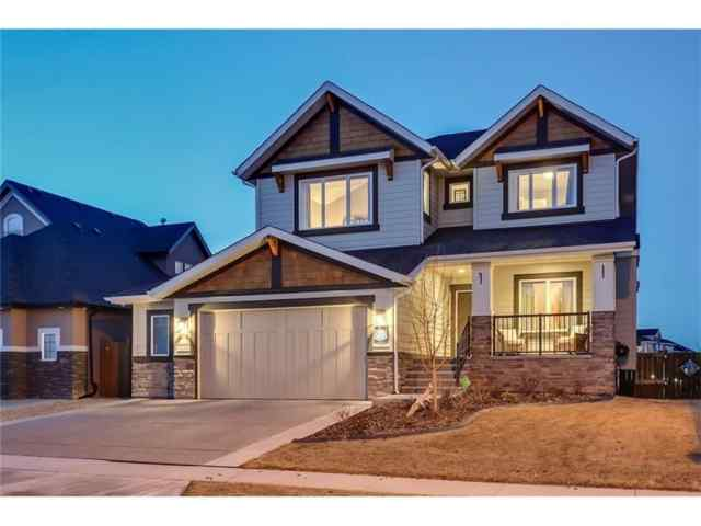 20 Elgin Estates View SE in McKenzie Towne Calgary MLS® #A1076218