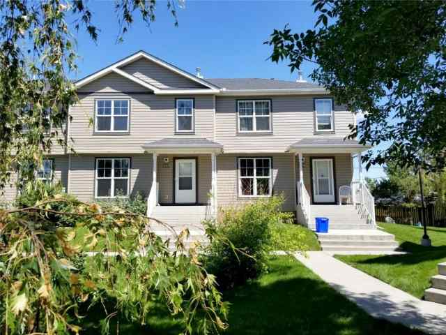 103, 1835 10 Avenue SE in  Calgary MLS® #A1076306