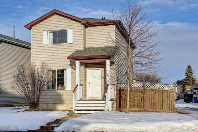 32 Martinbrook Link in  Calgary MLS® #A1076363