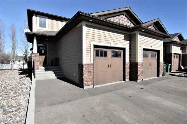 NONE real estate 2252 18 Avenue in NONE Coaldale