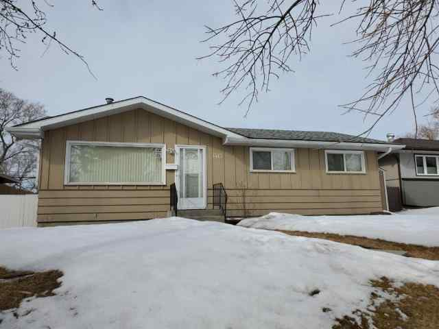 Fairview real estate 7415 Farrell Road SE in Fairview Calgary
