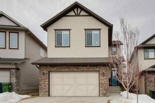 438 SHERWOOD Place NW in  Calgary MLS® #A1076583