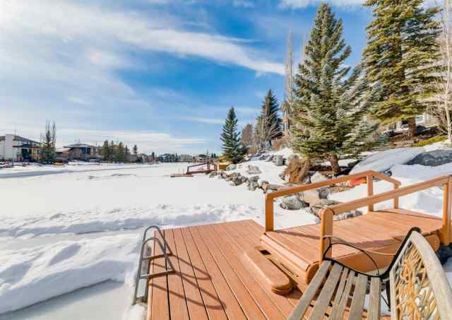 94 Mckenzie Lake Island SE in McKenzie Lake Calgary MLS® #A1076640