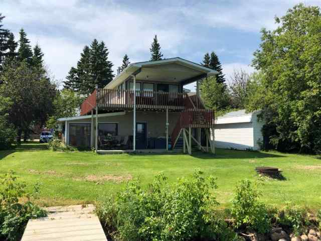 510 Lakeshore Drive E T0C 0T0 Rural Wetaskiwin No. 10, County of