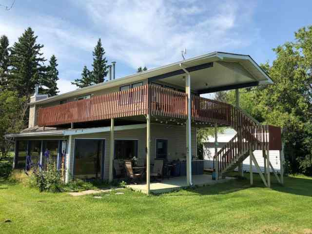 MLS® #A1076671 510 Lakeshore Drive E T0C 0T0 Rural Wetaskiwin No. 10, County of