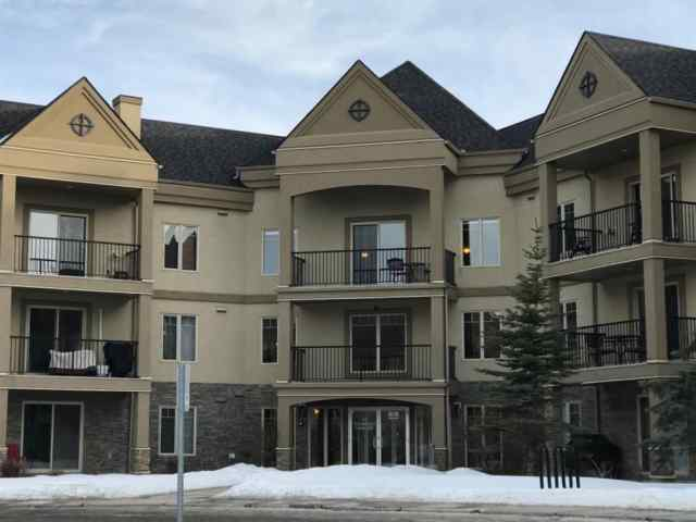 Cranston real estate 119, 30 Cranfield Link SE in Cranston Calgary