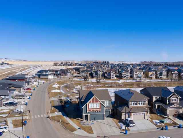 MLS® #A1076816 2 RANCHERS View T1S 0P4 Okotoks