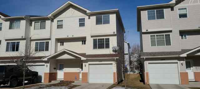 1120, 7038 16 Avenue SE in  Calgary MLS® #A1076860