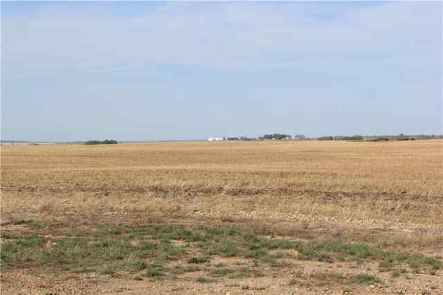 NONE real estate RR 255 Rural Wheatland Co RR 255 in NONE Strathmore